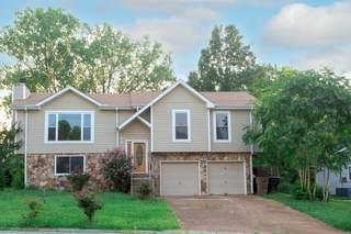 MLS# 2277326 - 3101 Fieldstone Dr in Cherry Hills in Antioch Tennessee 37013