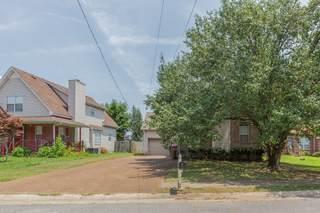 MLS# 2277340 - 637 Ransom Village Way in Ransom Village in Antioch Tennessee 37013