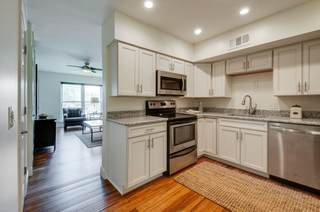 MLS# 2277852 - 1428 Litton Ave in Inglewood in Nashville Tennessee 37216