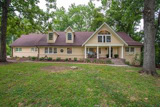 MLS# 2277870 - 629 Brook Hollow Rd in West Meade Farms in Nashville Tennessee 37205