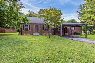 MLS# 2277957 - 2530 Stinson Rd in Hargis Heights in Nashville Tennessee 37214