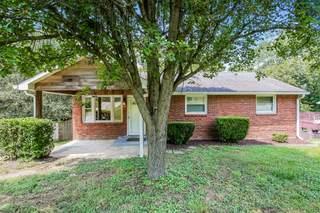 MLS# 2278372 - 3915 Creekside Dr in Locustwood in Nashville Tennessee 37211