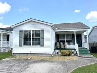 MLS# 2278527 - 1037 Brittany Park Dr in Brittany Park in Antioch Tennessee 37013