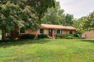 MLS# 2278588 - 310 Garrett Drive in Crieve Hall in Nashville Tennessee 37211