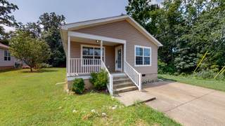 MLS# 2278991 - 2208 Beachfront Ave in South Shore in Antioch Tennessee 37013