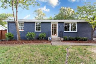 MLS# 2279044 - 652 Roosevelt Ave in Madison Park in Madison Tennessee 37115