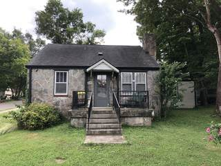 MLS# 2279069 - 1334 Greenland Ave in Greenland Estates in Nashville Tennessee 37216