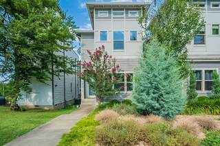 MLS# 2279282 - 1818 7th Ave in Homes At 1818 7th Avenue N in Nashville Tennessee 37208