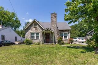MLS# 2279992 - 1515 Straightway Ave in H W Ward in Nashville Tennessee 37206