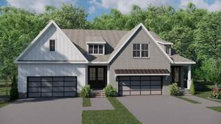 MLS# 2280193 - 3008 Wiltshire Park Pl in Park at Wiltshire in Hermitage Tennessee 37076