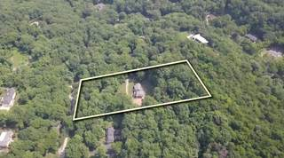 MLS# 2280306 - 4370 Chickering Ln in Chickering Estates in Nashville Tennessee 37215