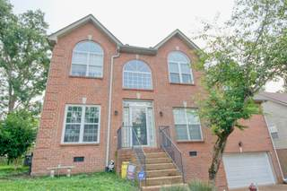 MLS# 2280344 - 1253 Andrew Donelson Dr in Heritage Meadows in Hermitage Tennessee 37076