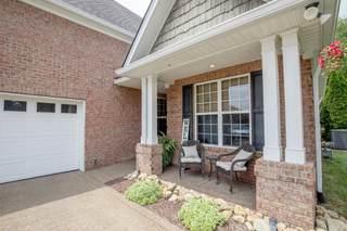 MLS# 2280414 - 1200 Chickadee Cir in Bridgewater Villas in Hermitage Tennessee 37076