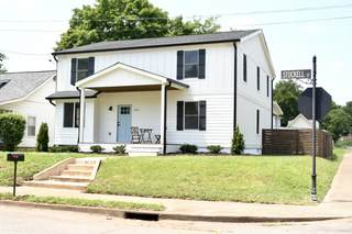 MLS# 2280447 - 1018 Stockell St in Benedict Land/Lindsley in Nashville Tennessee 37207
