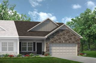 MLS# 2280609 - 936 Millstream Drive 16A in Crossings at Drakes Branch in Nashville Tennessee 37218