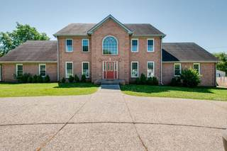 MLS# 2280783 - 2129 E Hill Dr in Shepherd Hills in Madison Tennessee 37115
