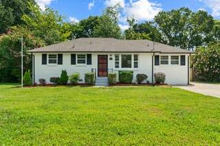 MLS# 2280839 - 5004 Pearson Pl in Tusculum Fields in Nashville Tennessee 37211