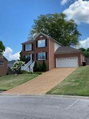 MLS# 2281103 - 7813 Farmington Pl in Boone Trace At Biltmore in Nashville Tennessee 37221