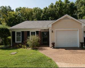 MLS# 2281222 - 905 Glenmary Ct in The Cloister At St Henry in Nashville Tennessee 37205