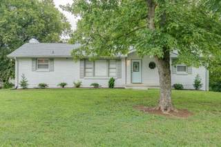 MLS# 2281294 - 107 Lynn Lee Dr in Polly Acres in Old Hickory Tennessee 37138