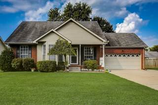 MLS# 2281346 - 1964 Waterford Dr in Waterford in Old Hickory Tennessee 37138