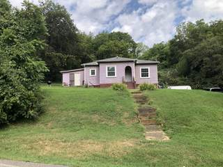 MLS# 2281554 - 415 Moncrief Ave in Jollerland LLC in Goodlettsville Tennessee 37072
