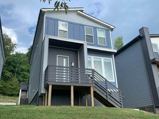 MLS# 2281648 - 561 TULIP GROVE ROAD in Cove At Tulip Grove 1 in Hermitage Tennessee 37076