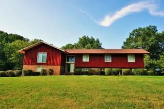 MLS# 2281673 - 1412 Breckenridge Ct in Breckenridge Valley in Whites Creek Tennessee 37189