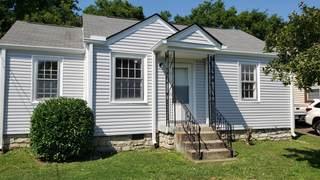 MLS# 2281746 - 309 Harris St in Crittenden Estates in Madison Tennessee 37115