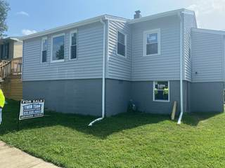 MLS# 2281824 - 1305 Debow St in Village Of Old Hickory in Old Hickory Tennessee 37138