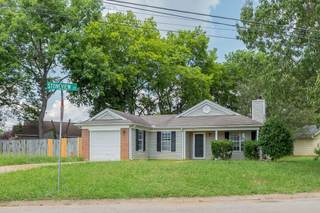 MLS# 2281956 - 901 Stoneview Ct in Peppertree Forest in Antioch Tennessee 37013