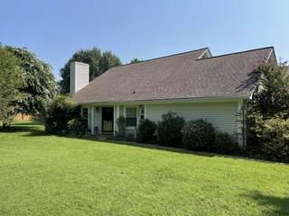 MLS# 2282037 - 2701 River Bend Dr in River Trace Estates in Nashville Tennessee 37214