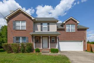 MLS# 2282064 - 3013 Beachmist Way in Windhaven Shores in Antioch Tennessee 37013