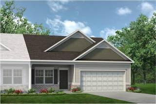 MLS# 2282081 - 937 Millstream Dr in Crossing at Drakes Branch in Nashville Tennessee 37218
