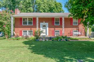 MLS# 2282189 - 476 Paragon Mills Rd in Valley View Meadows in Nashville Tennessee 37211