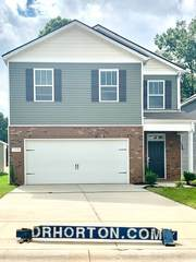 MLS# 2282280 - 7227 Carrie Court in Heritage Landing in Antioch Tennessee 37013