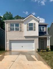 MLS# 2282286 - 7231 Carrie Court in Heritage Landing in Antioch Tennessee 37013