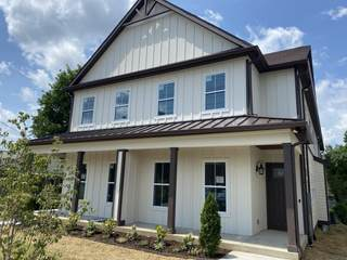 MLS# 2282332 - 1219 14th Ave S in Edgehill/Belmont in Nashville Tennessee 37212