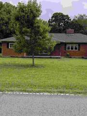 MLS# 2282390 - 2542 Tinnin Rd in none in Goodlettsville Tennessee 37072