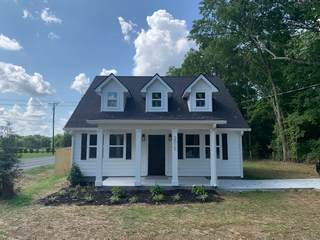 MLS# 2282448 - 2012 Bakers Grove Ln in None in Hermitage Tennessee 37076