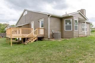 MLS# 2282605 - 3315 Chesapeake Cir in Chesapeake Homes in Nashville Tennessee 37207