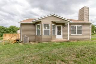 MLS# 2282614 - 3313 Chesapeake Cir in Chesapeake Homes in Nashville Tennessee 37207
