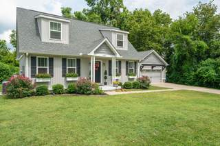MLS# 2282647 - 485 Cathy Jo Cir in Valley View Terrace in Nashville Tennessee 37211