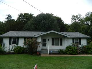 MLS# 2282696 - 417 Janette Ave in Gatewood in Goodlettsville Tennessee 37072