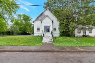 MLS# 2282795 - 1718 14th Ave in D T McGavock & Others in Nashville Tennessee 37208