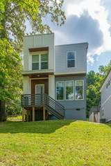 MLS# 2282800 - 559 Tulip Grove Rd in Cove At Tulip Grove 1 in Hermitage Tennessee 37076