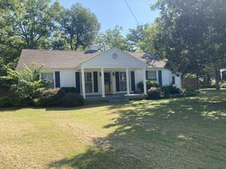MLS# 2282887 - 2812 Sugartree Rd in Woodmont Estates in Nashville Tennessee 37215