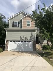 MLS# 2282899 - 1717 Porchrest Way in Harvest Grove in Antioch Tennessee 37013