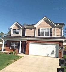 MLS# 2282960 - 5054 Preserve Blvd in The Preserve At Old Hickor in Antioch Tennessee 37013