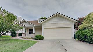 MLS# 2282999 - 1761 Stone Hollow Ct in Truxton Park in Hermitage Tennessee 37076